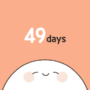 My 49 days with cells 2.0.4