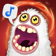 My Singing Monsters: Dawn of Fire 2.5.0