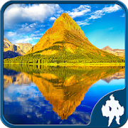 National Park Jigsaw Puzzle 1.9.17