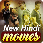 New Hindi Movies – Free Movies Online 4.8
