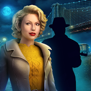 New York Mysteries (free to play) 2.1.1.821.89