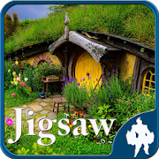 New Zealand Jigsaw Puzzles 1.9.17