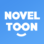 NovelToon – Read and Tell Stories 1.2.2