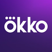 Okko HD – movies and series online