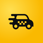 OnTaxi – book a taxi online 5.10.0