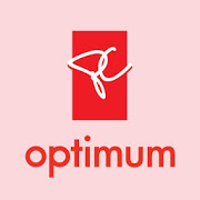 PC Optimum 4.4.0