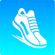 Pedometer – steps and calorie counter for health