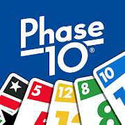 Phase 10: World Tour 1.2.2940