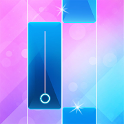 Piano Game Classic – Challenge Music Song 2.6.2