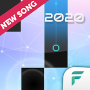 Piano Master 2020 – Tap Tiles New 8.1