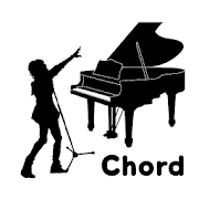 Piano Perfect Chord – Learn absolute ear key game. 1.3.0
