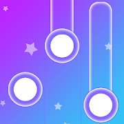 Piano Tap: Tiles Melody Magic 5.1
