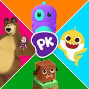 PlayKids – Cartoons, Books and Educational Games