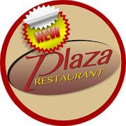 Plaza Restaurant(Kernersville) 2.0.2