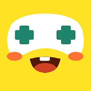 POKO – Play With New Friends 2.7.3