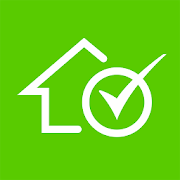 Property Switzerland: Rent or buy apartment/house 8.3.0