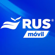 RUS Móvil 4.4 and up