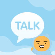 Ryan – KakaoTalk Theme 9.1.0