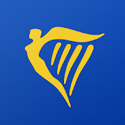 Ryanair – Cheapest Fares 3.95.0