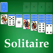 Solitaire 18.0.0