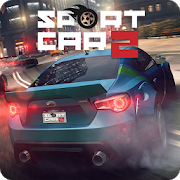 Sport Car : Pro parking – Drive simulator 2019 01.01.78