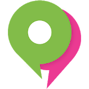 Spotted – meet, chat, date 9.5.35