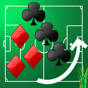 Strategy Solitaire 5.1.1853