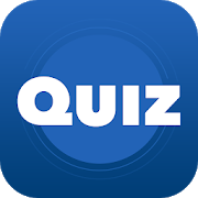 Super Quiz – Wissens Deutsch 7.0.16