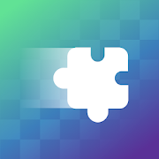Tactics Frenzy – Chess Puzzles 1.56