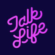 TalkLife for Anxiety, Depression & Stress 5.7.66.19