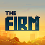 The Firm – Free edition 1.2.8