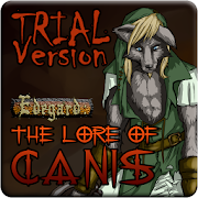 The Lore of Canis – Trial 1.1.5