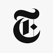 The New York Times 9.25
