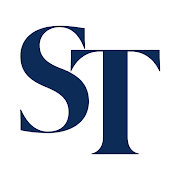 The Straits Times 8.0.6.PO(ST)REL