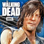 The Walking Dead No Man's Land 3.12.0.265