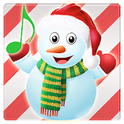 Toddler Sing and Play Christmas 1.9