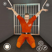 US Prison Escape Mission :Jail Break Action Game 4.1 and up