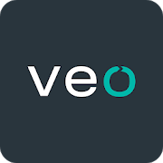 Veo – Shared & Personal Electric Vehicles 3.4.5