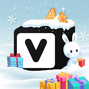 Vibie Live – Best of live streams community 2.21.12