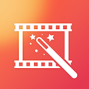 Video Editor 4.3 and up