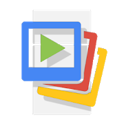 Video Gallery for Wear OS (Android Wear) 1.0.201123