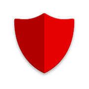 Vodafone Secure Net – Stay protected & safe online 6.6.4