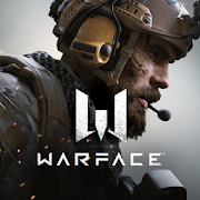 Warface: Global Operations – First person shooter 2.2.0