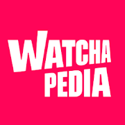 WATCHA PEDIA – Movies, TV shows Recommendation App 4.3.2