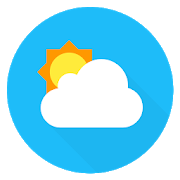 WeatherWeather – Weather, Weather Forecast, Radar 2.2.1