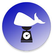 WhaleScale 1.2