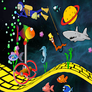 Wheely the Space Fish 1.6