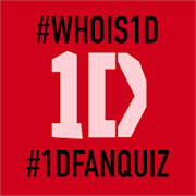 Who is One Direction? 9.0.0