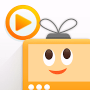 WhoWatch – Live Video Chat 6.6.6