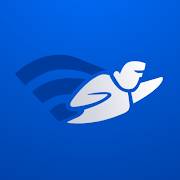 WiFiman: Find nearby WiFi APs and run speed test 1.6.11